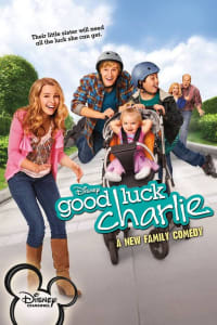 Good Luck Charlie - Season 2 | Bmovies