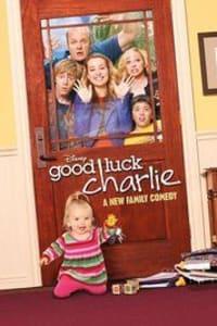 Good Luck Charlie - Season 3 | Bmovies