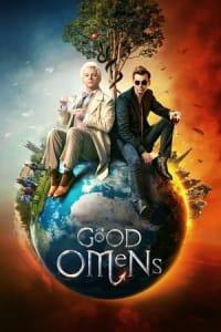 Good Omens - Miniseries   Bmovies
