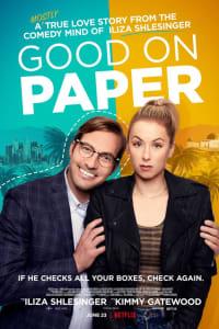 Good on Paper | Bmovies