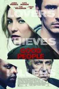 Good People | Bmovies