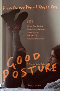 Good Posture | Bmovies