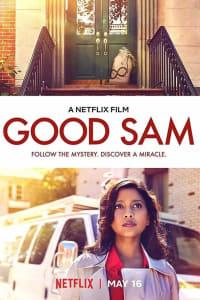 Good Sam | Bmovies