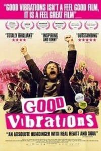 Good Vibrations | Bmovies