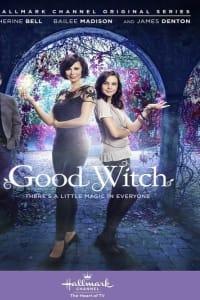 Good Witch - Season 1 | Bmovies