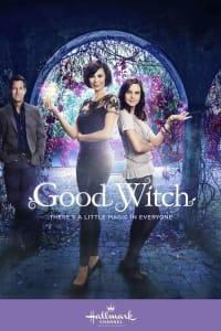 Good Witch - Season 3 | Bmovies
