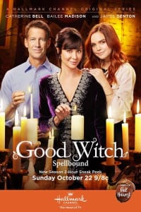 Good Witch: Spellbound | Bmovies