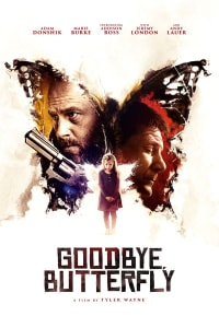 Goodbye, Butterfly | Bmovies