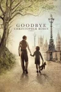 Goodbye Christopher Robin | Bmovies