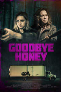 Goodbye Honey | Watch Movies Online