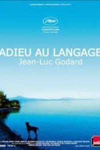 Goodbye To Language | Bmovies