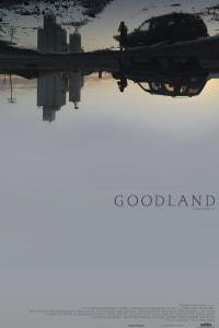 Goodland | Bmovies