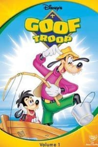 Goof Troop - Season 1 | Bmovies