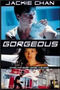 Gorgeous | Watch Movies Online