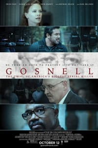 Gosnell: The Trial of Americas Biggest Serial Killer | Bmovies