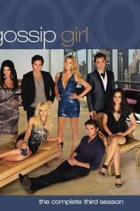 Gossip Girl - Season 3 | Bmovies
