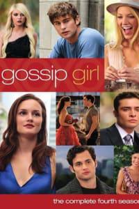 Gossip Girl - Season 4   Bmovies