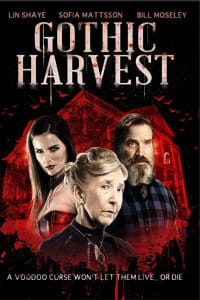 Gothic Harvest | Bmovies