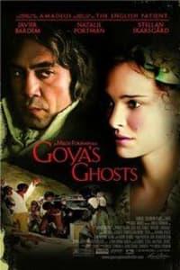 Goya's Ghosts | Bmovies