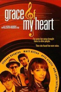Grace of My Heart | Bmovies
