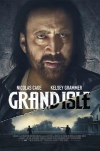 Grand Isle | Bmovies