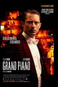 Grand Piano | Bmovies