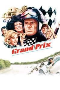 Grand Prix | Bmovies