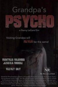Grandpas Psycho   Bmovies