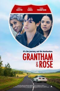 Grantham And Rose | Bmovies