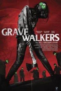 Grave Walkers | Bmovies