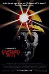 Graveyard Shift | Bmovies