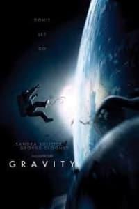 Gravity | Bmovies
