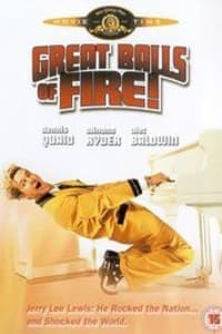 Great Balls of Fire | Bmovies