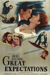 Great Expectations | Bmovies