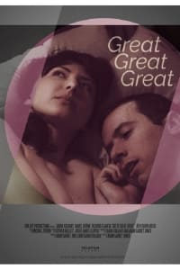 Great Great Great | Bmovies