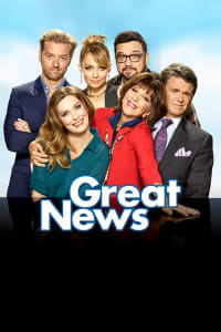 Great News - Season 1 | Bmovies