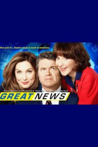 Great News - Season 2 | Bmovies