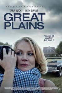 Great Plains | Bmovies
