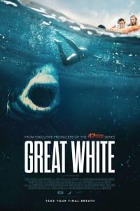 Great White | Bmovies