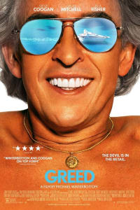 Greed | Watch Movies Online