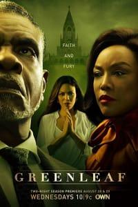 Greenleaf - Season 5 | Bmovies