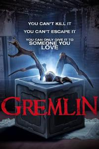 Gremlin | Bmovies