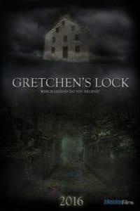 Gretchen's Lock   Bmovies