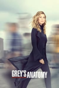 Grey's Anatomy - Season 16 | Bmovies