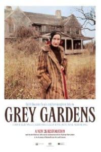 Grey Gardens | Bmovies