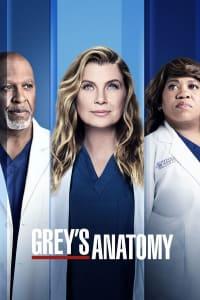 Grey's Anatomy - Season 18 | Watch Movies Online