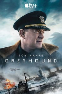 Greyhound | Watch Movies Online