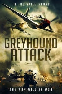Greyhound Attack | Bmovies