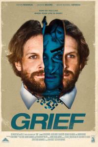 Grief | Bmovies