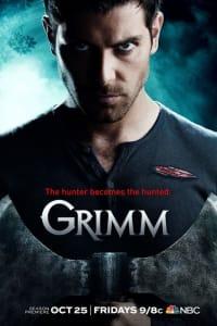 Grimm - Season 3 | Bmovies